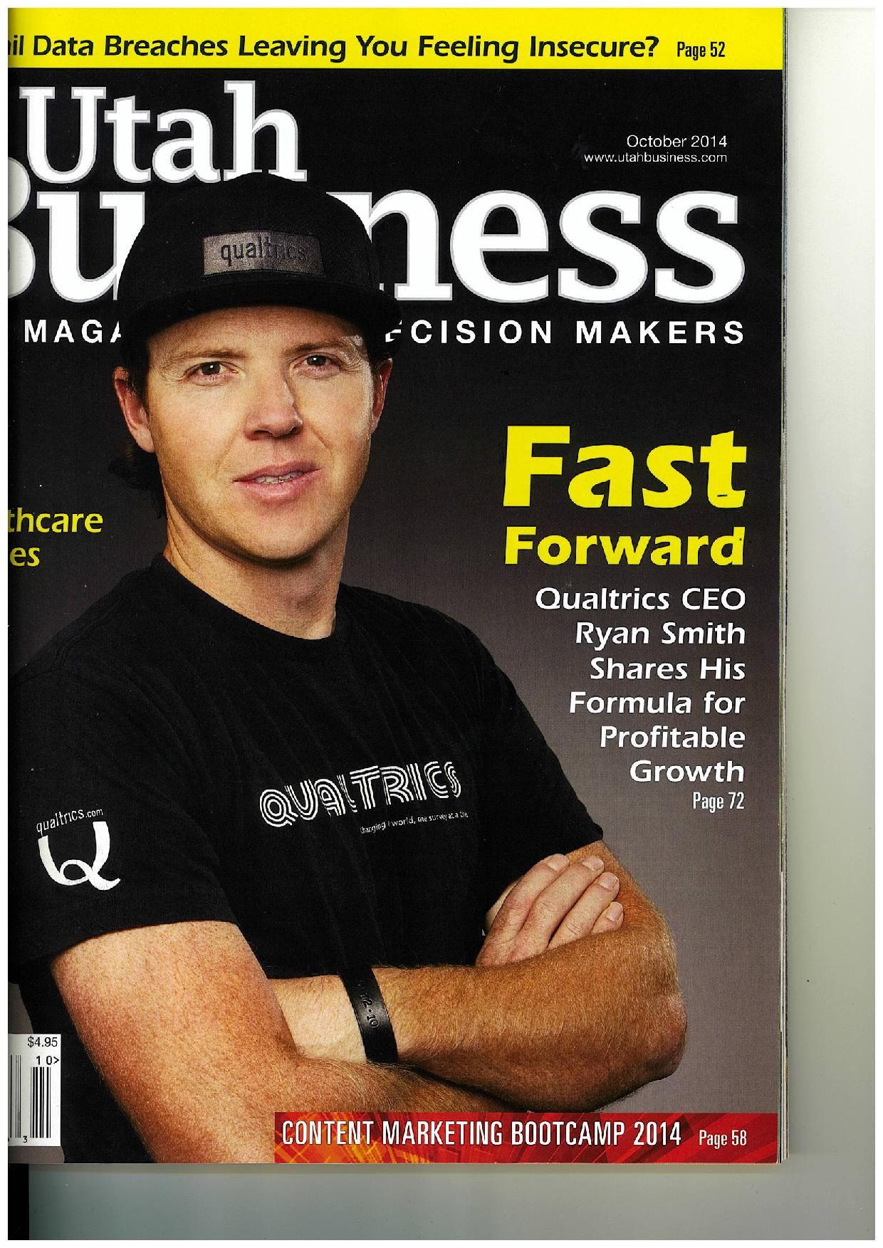 business-magazine-cover