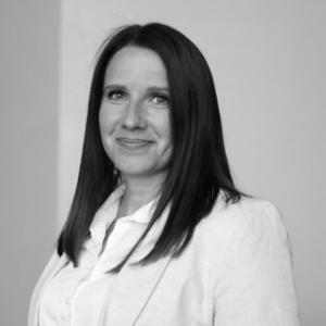 Kristi Askew