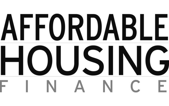 Affordable-housing-finance-logo-october-2012-1024x682